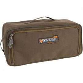 Fox Voyager Cooler