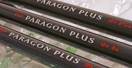 ESP Paragon Plus 12ft 2.75 lb.
