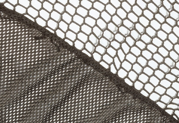Fox Warrior EOS Spare Landing Net Mesh 46''