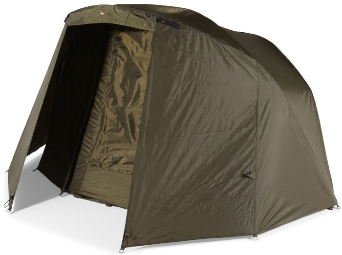 JRC Defender Peak Bivvy 1 Man Wrap (Losse Overwrap)