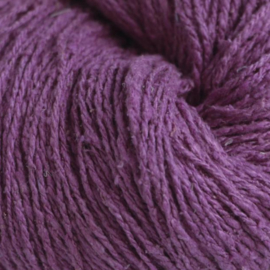 Soft Silk Magenta