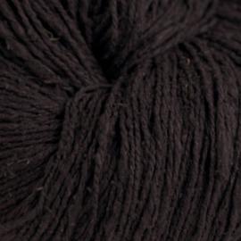 Soft Silk Maud
