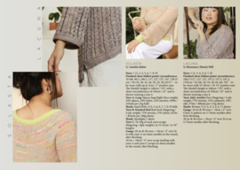 Pompom magazine 32