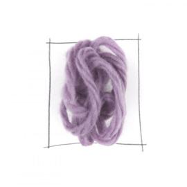Maxi Wool Wisteria