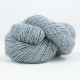 Wild Wool Meander 701