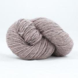 Wild Wool Dawdle 707