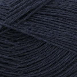 Lino Mitternachtsblau