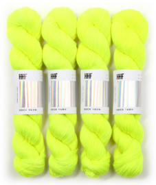 Sockyarn high lighter