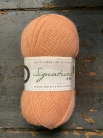 WYS 4ply Sock Lisianhus 281