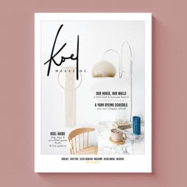 KOEL Magazine #2