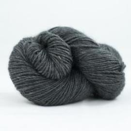 Wild Wool Traipse 703