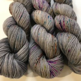 Sock yarn Salty tales