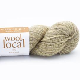Wool Local Ingleton 807
