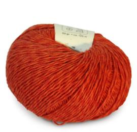 Allino Orange