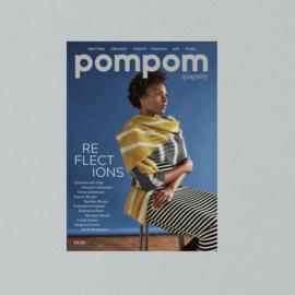 Pompom Magazine #19