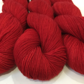 Sock yarn Sin