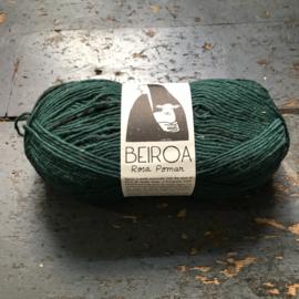 Beiroa 690