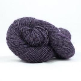 Wild Wool Mooch 706