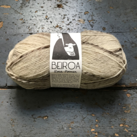 Beiroa