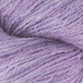 Baby Alpaca Lavendel