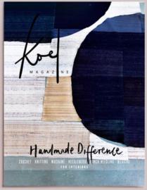 Koel Magazine 7