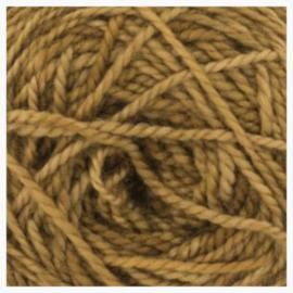 Merino sock yarn rust