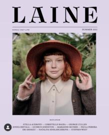 Laine magazin 11