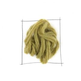 Maxi Wool Artisana