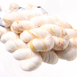 Sock yarn seed