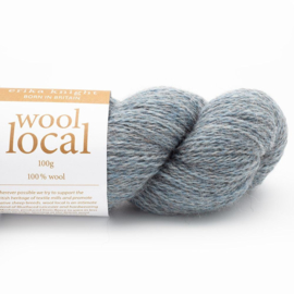 Wool Local bennet 801
