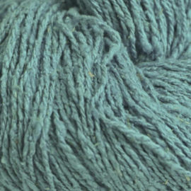 Soft Silk Eukalyptus