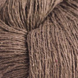 Soft Silk Kupfer