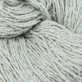 Soft Silk Nebel