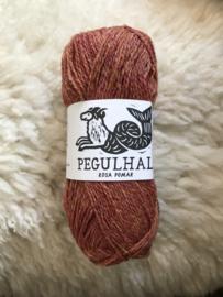 Pegulhal 02
