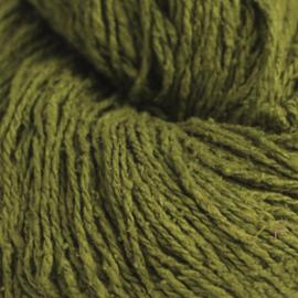 Soft Silk Olivgrun