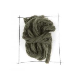 Maxi Wool Gunk