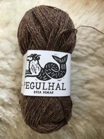 Pegulhal 04