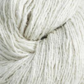 Soft Silk Weiss