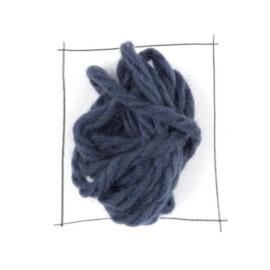 Maxi Wool Classic