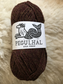 Pegulhal 03