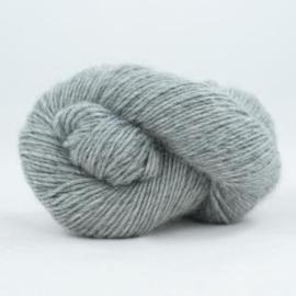 Wild Wool Amber 700