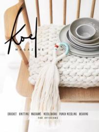 Koel Magazine 6