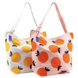 Lemon bags