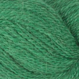Baby Alpaca Smaragd