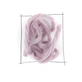 Maxi Wool Pretty