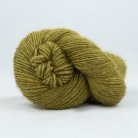 Wild Wool Pootle 704
