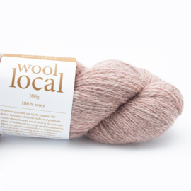 Wool Local Rosedale 802