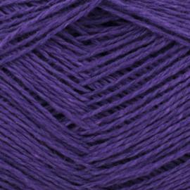 Lino Violett