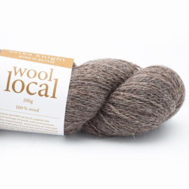 Wool Local Ted Brown 805