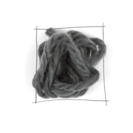 Maxi Wool Storm